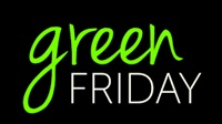 Le « Green Friday